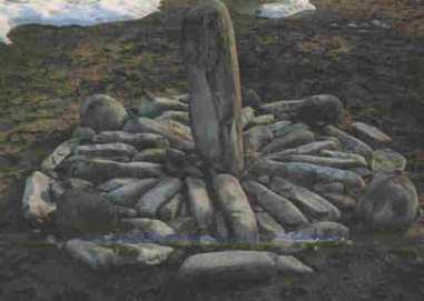 nonakado-stone-circle.jpg
