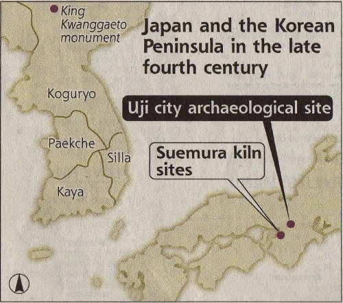japan-and-korean-peninsula-in-the-late-fourth-century1