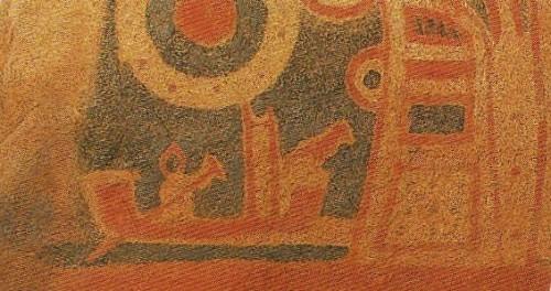 Rooster Symbolism Japanese Mythology Folklore