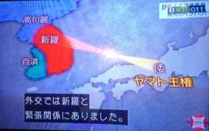 mapwork2photo