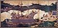 南蛮美術 - Namban Culture and First European Contacts with Japan