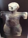 Fig. 1. 2100 BC, Yamanashi