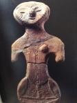 Fig. 2 3000BC, Tokyo