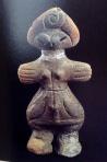 Fig. 3, 3000BC, Yamanashi