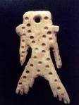 Fig. 9, 2100 BC,  Hokkaido