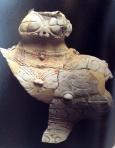 Fig. 9, 800 BC, Akita pref.