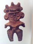 Fig. 11, 1300 BC, Saitama pref.
