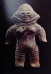 Fig. 12, 1000 BC, Yamanashi