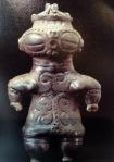 Fig. 15, 1000 BC, Iwate pref.