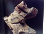 Fig. 16, 600 BC, Akita pref.