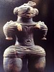 Fig. 18, 800 BC, Yamagata pref.