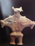 Fig. 20, 500 BC, Incipient Yayoi, Aomori pref.