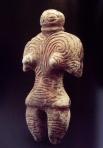 Fig 20, 800 BC, Aomori pref.
