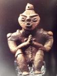 Fig. 23, 1300 BC, Aomori pref.