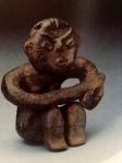 Fig. 25, 1300BC, Aomori pref.