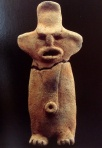 Fig. 26, 3000 BC, Akita pref.