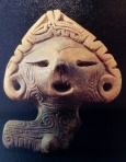 Fig. 28, 3000BC, Yamanashi pref.