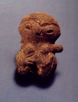 Fig 29, 3000BC, Yamanashi Pref.