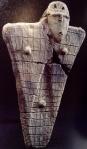 Fig. 30, 2200 BC, Akita pref.