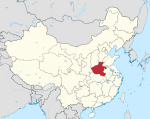 800px-Henan_in_China_(+all_claims_hatched).svg
