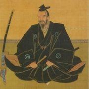 180px-noshima-murakami-takeyoshi