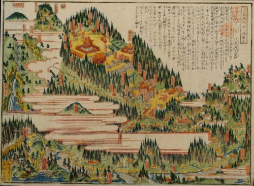 Heritage of Japan | Discovering the Historical Context and Culture