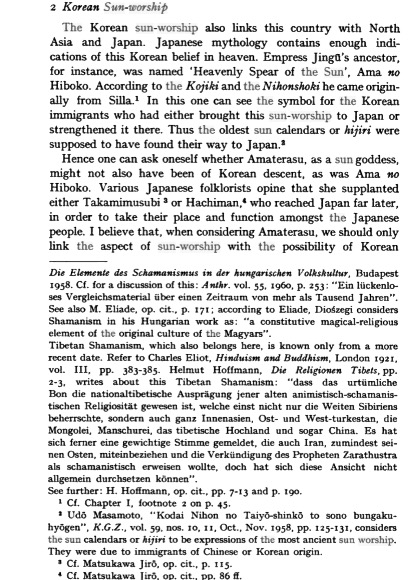 Heritage of Japan | Discovering the Historical Context and